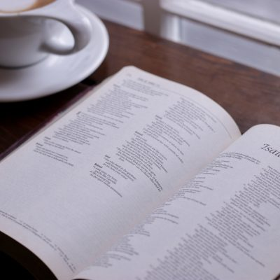 Expository Bible Study: Unfolding the Wisdom of God