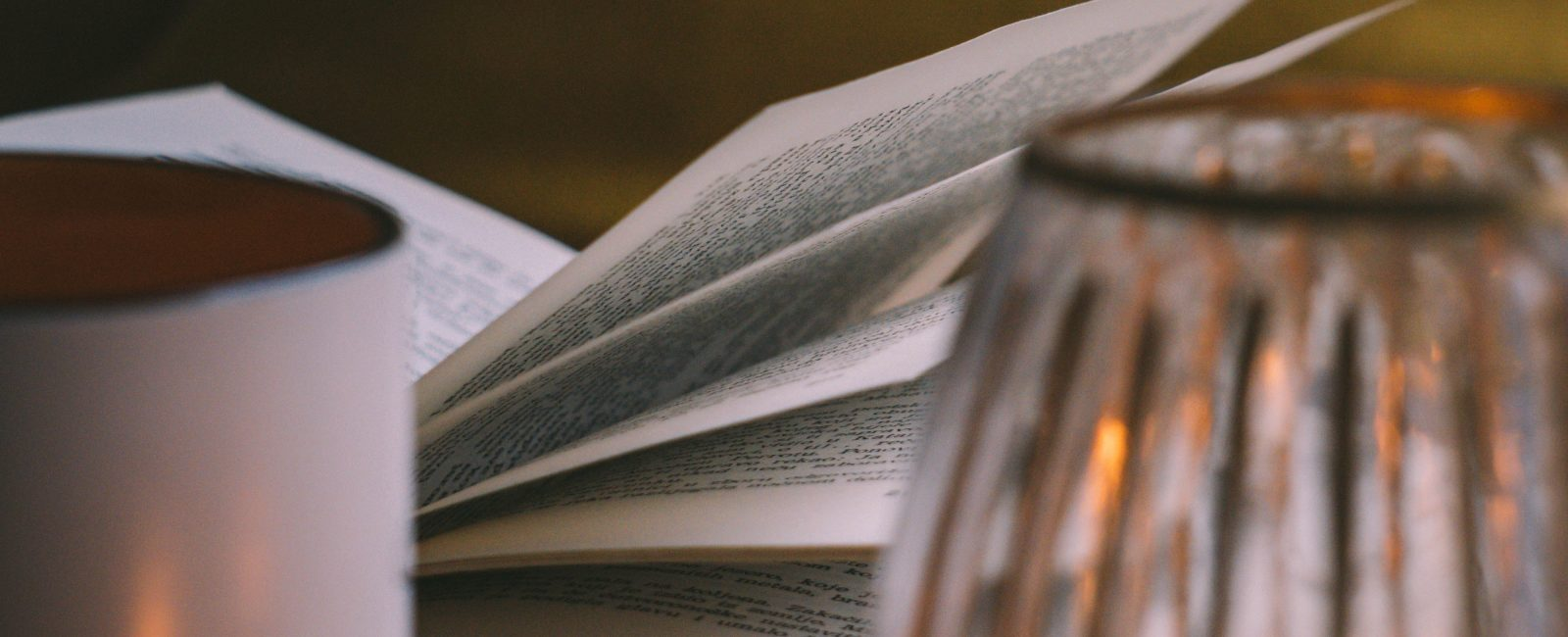 Encountering God Through Lectio Divina – FREE Printable PDF