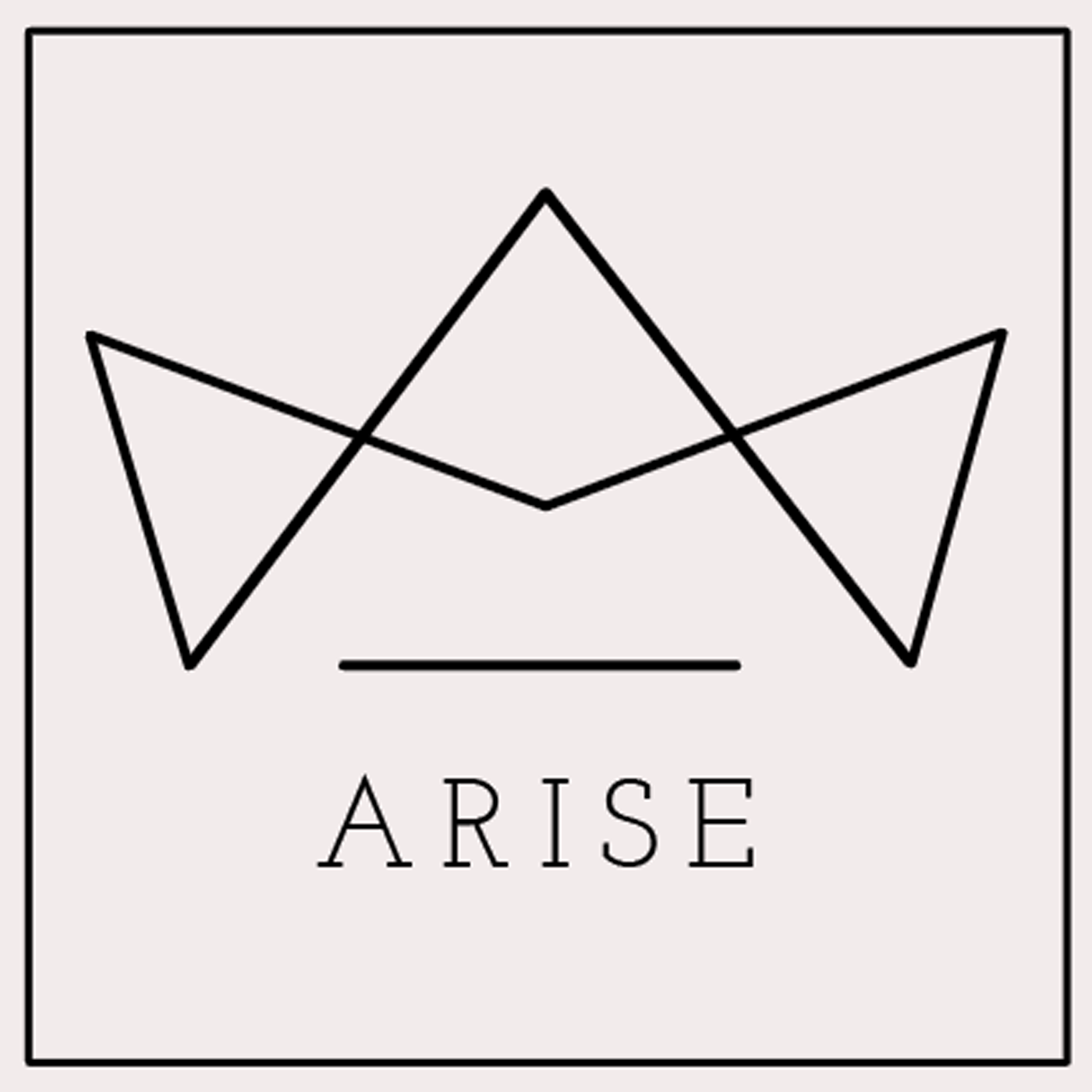 Arise Ministries Collective